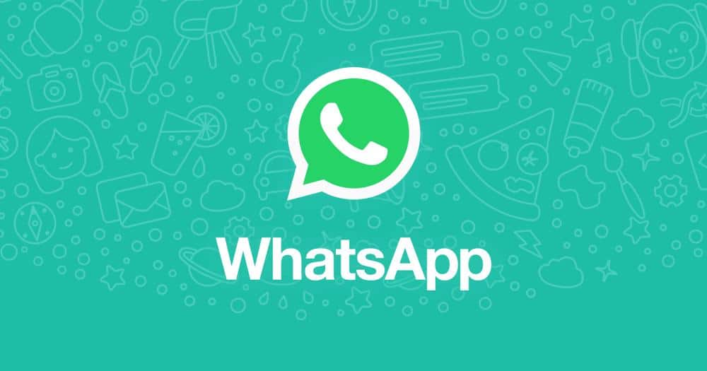 Redes sociales whatsapp