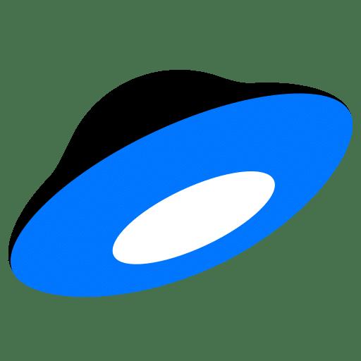 YandexDisk
