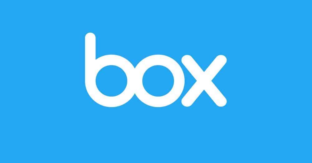 box apps nube