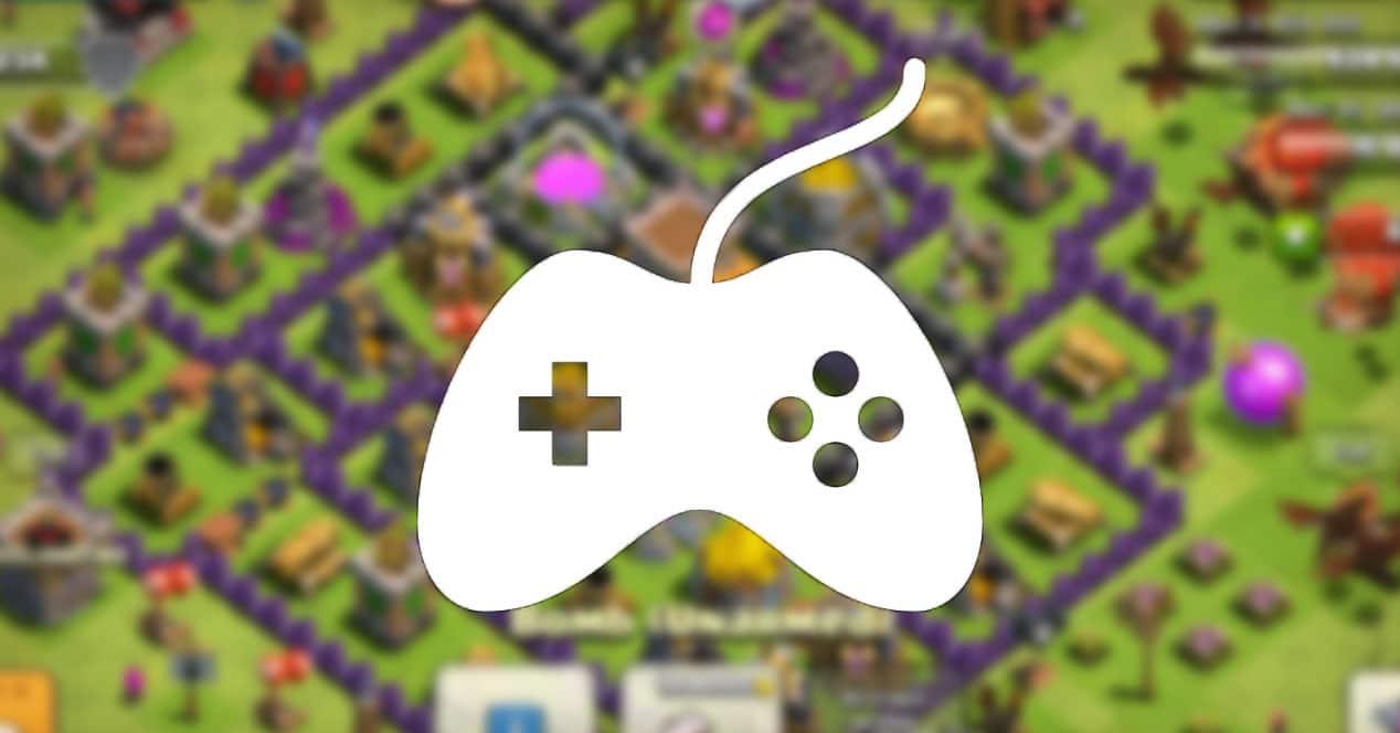 juegos estrategia android