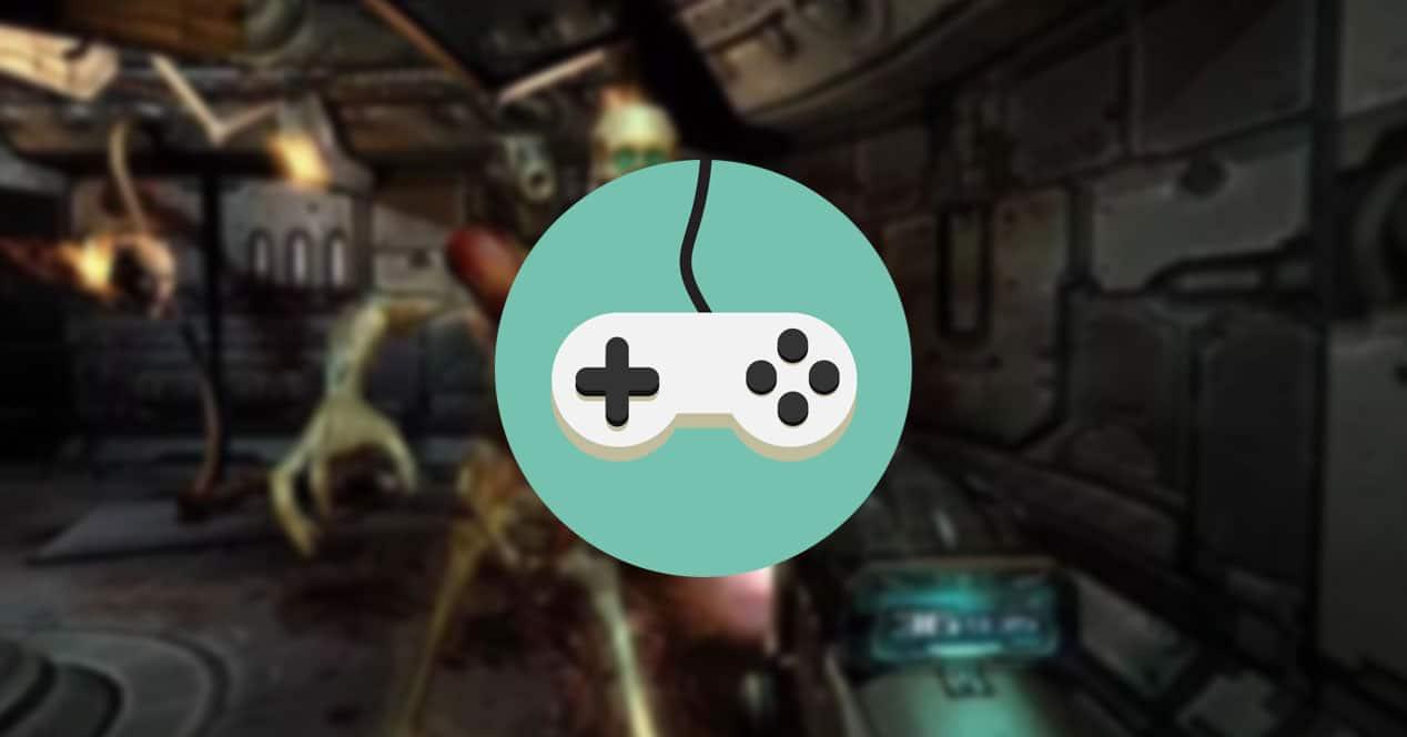 juegos exclusivos de android