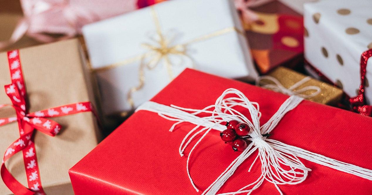 apps compras de navidad