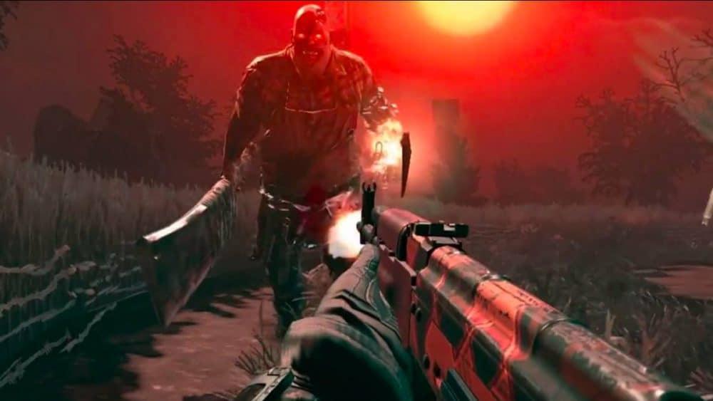 crear partidas privadas zombies cod mobile