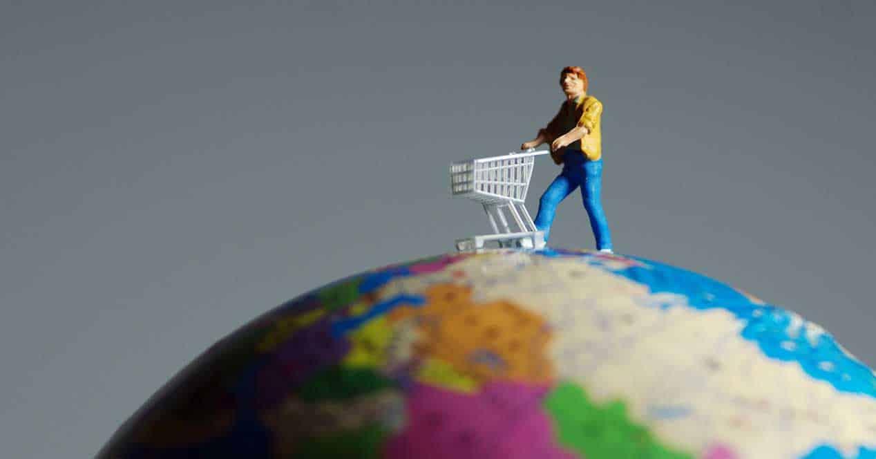 apps de todos los supermercados en españa