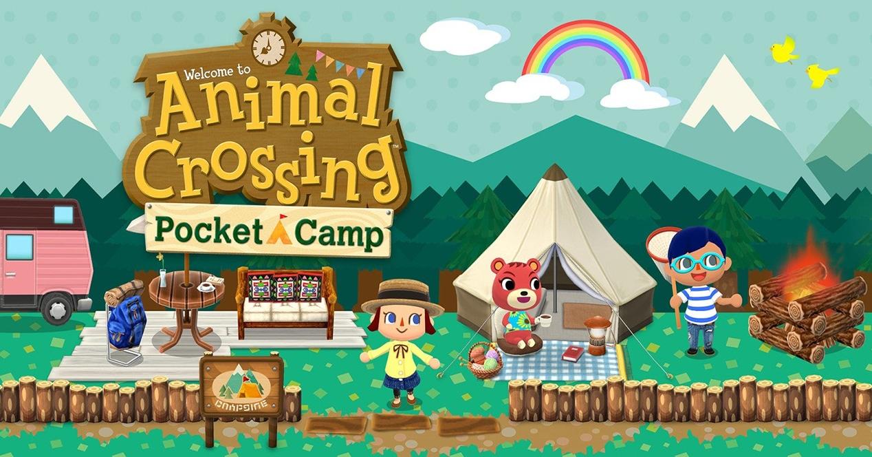 conseguir billetes hoja animal crossing