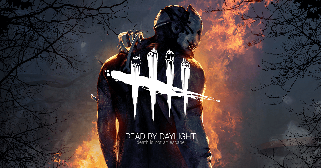 Dead by Daylight para Android