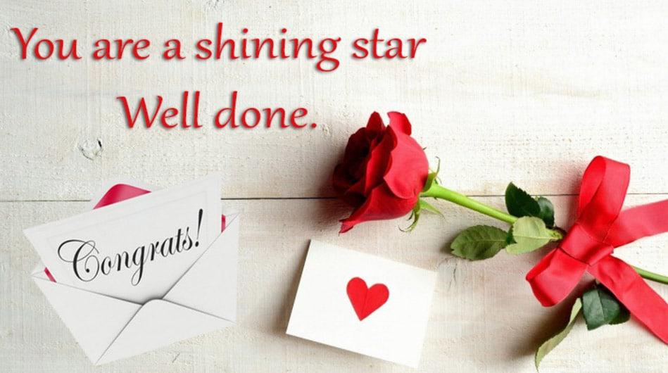 congratulations greeting cards felicitar boda