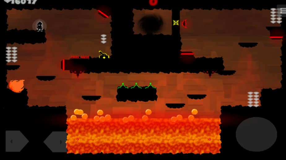 deadly traps premium juegos gratis semana 20