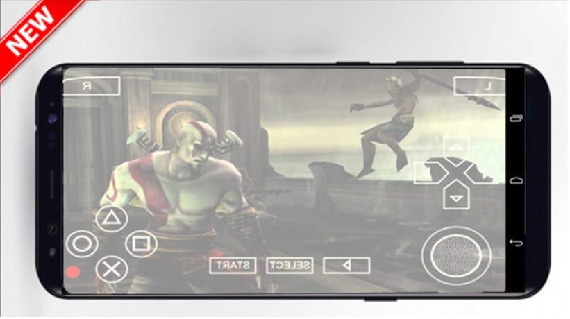 emulator pro version
