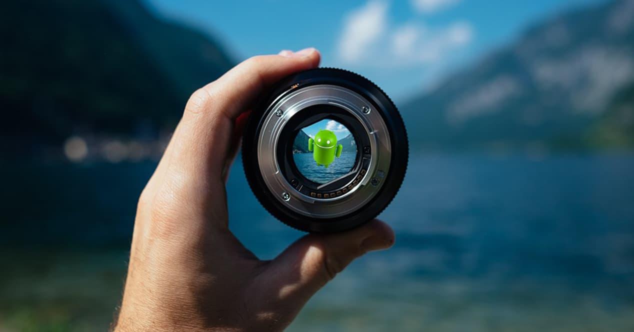 apps útiles fotografía