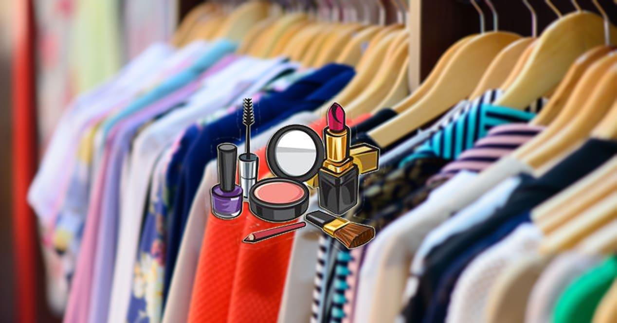 juegos de vestir y maquillaje