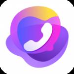 color phone apk logo