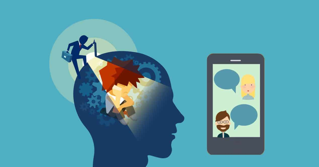 apps útiles para psicólogos