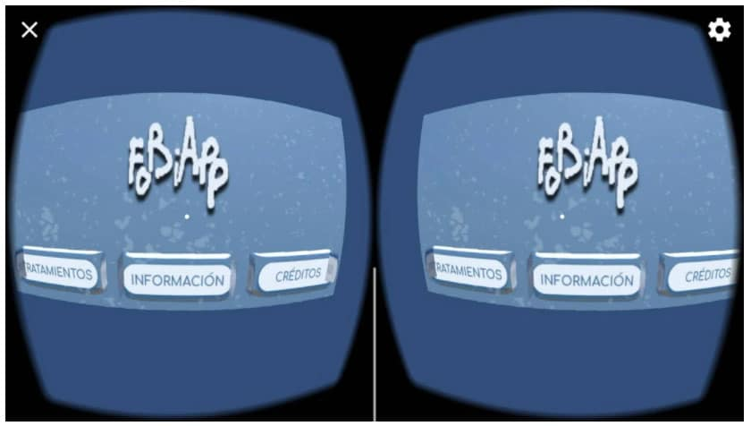 fobiapp apps útiles paraa psicólogos