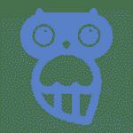 praditus logo