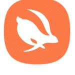 Icono de Turbo VPN