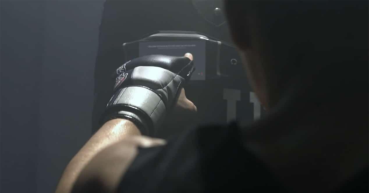 apps de boxeo