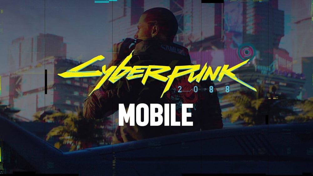 cyberpunk 2088