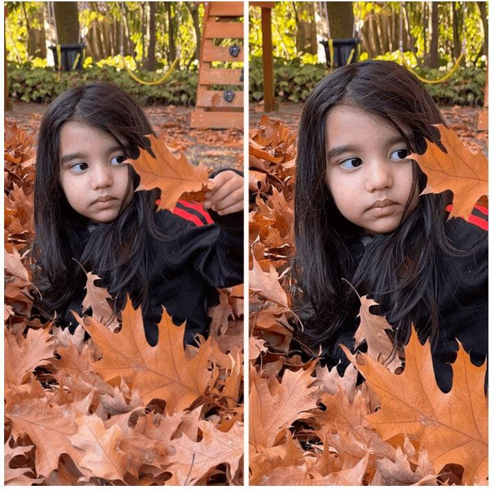 fotos 3d google fotos