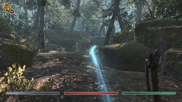 the elder scrolls blade misiones
