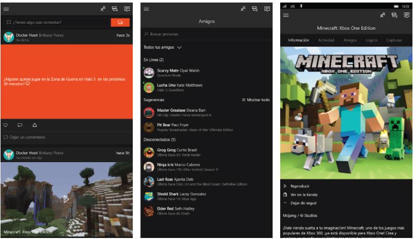 xbox beta apps para xbox