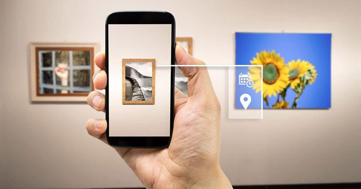 apps museos