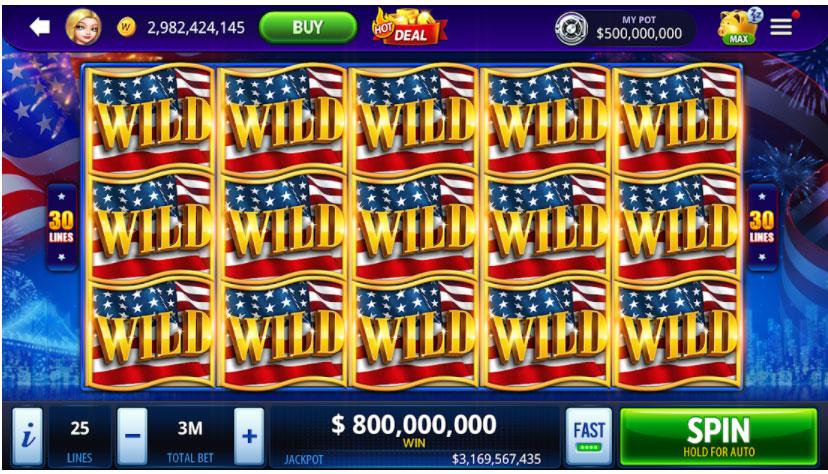 dobleu casino