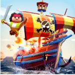 Pirates code logo