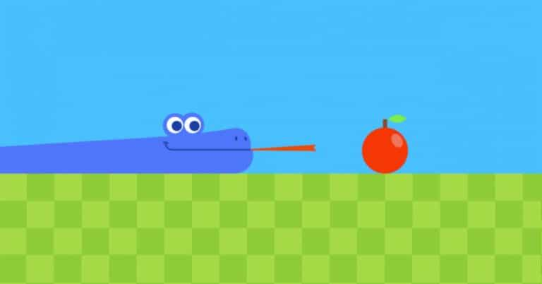 juegos snake android