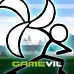 cartoon wars logo