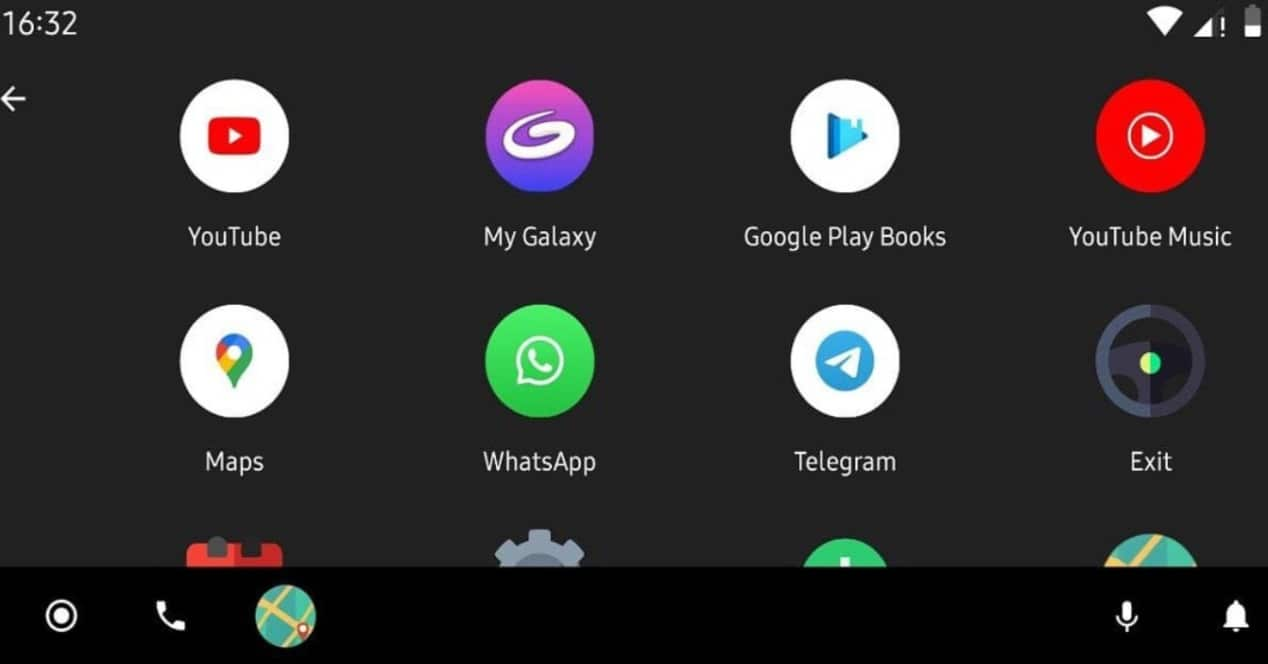 autozen app