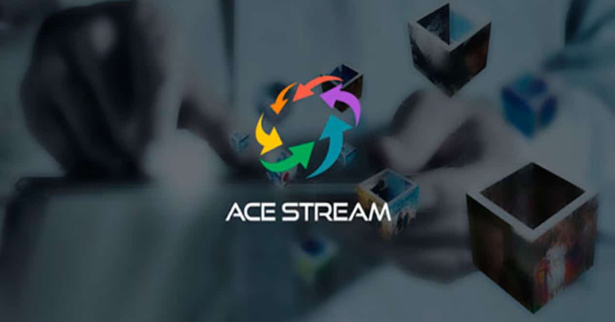 ace stream app