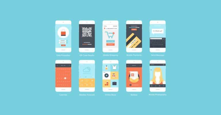 apps gratis semana 20