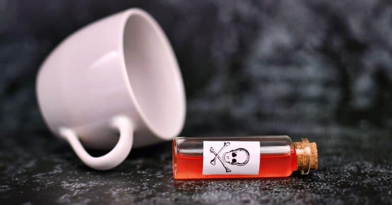 malware teabot