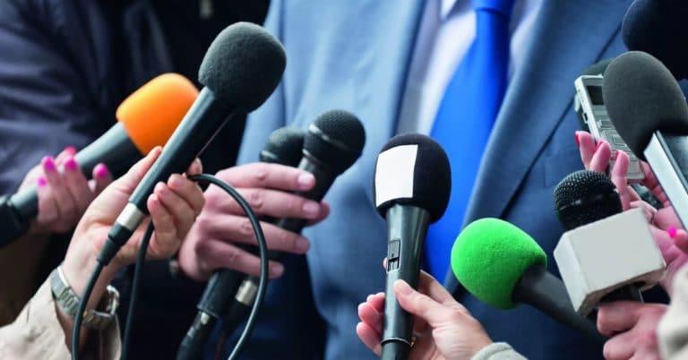 apps periodistas