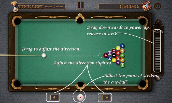 pool-master-pro