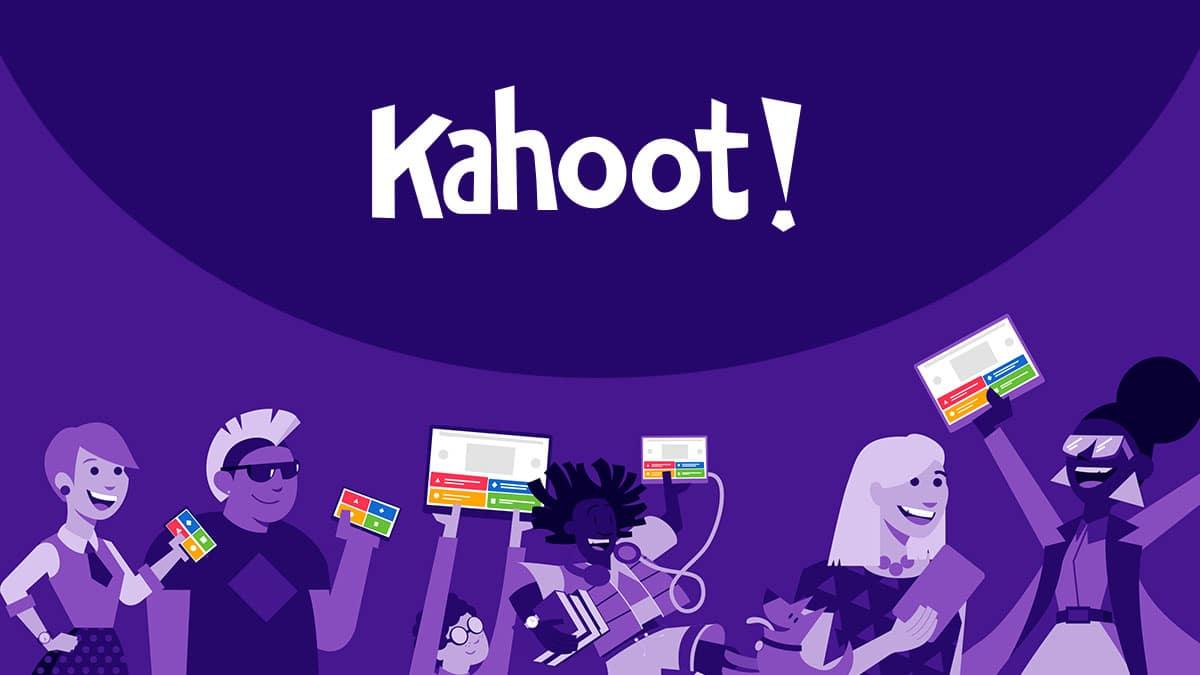 alternativas a kahoot