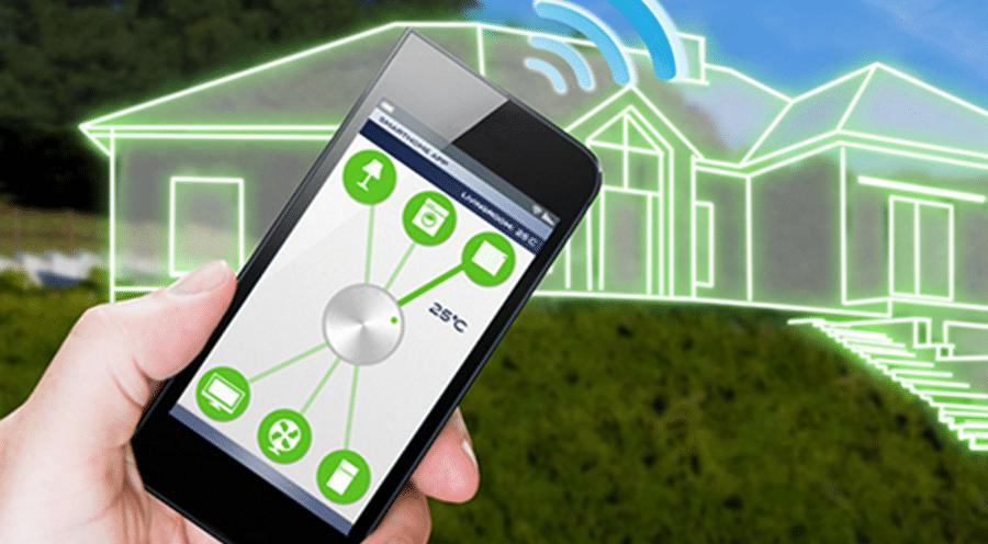 apps seguridad hogar
