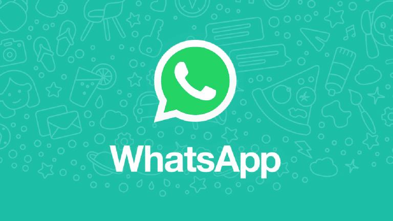 nombres grupos whatsapp