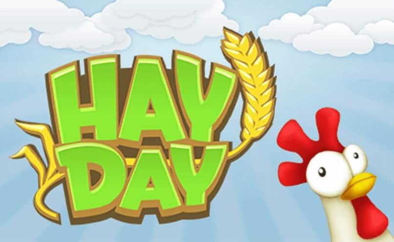 escrituras hay day